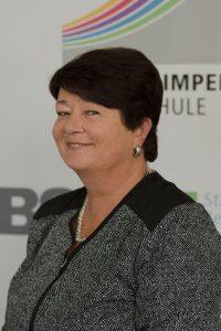 Anita Braun