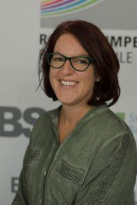 Nicole Alban