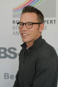 Ralph Guthmann