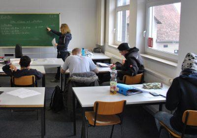 roth-aussenstelle-robert-limpert-berufsschule-ansbach