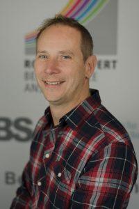robert-limpert-berufsschule-reinhard-volker