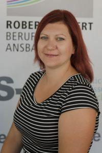 robert-limpert-berufsschule-ansbach-kerstin-hayes