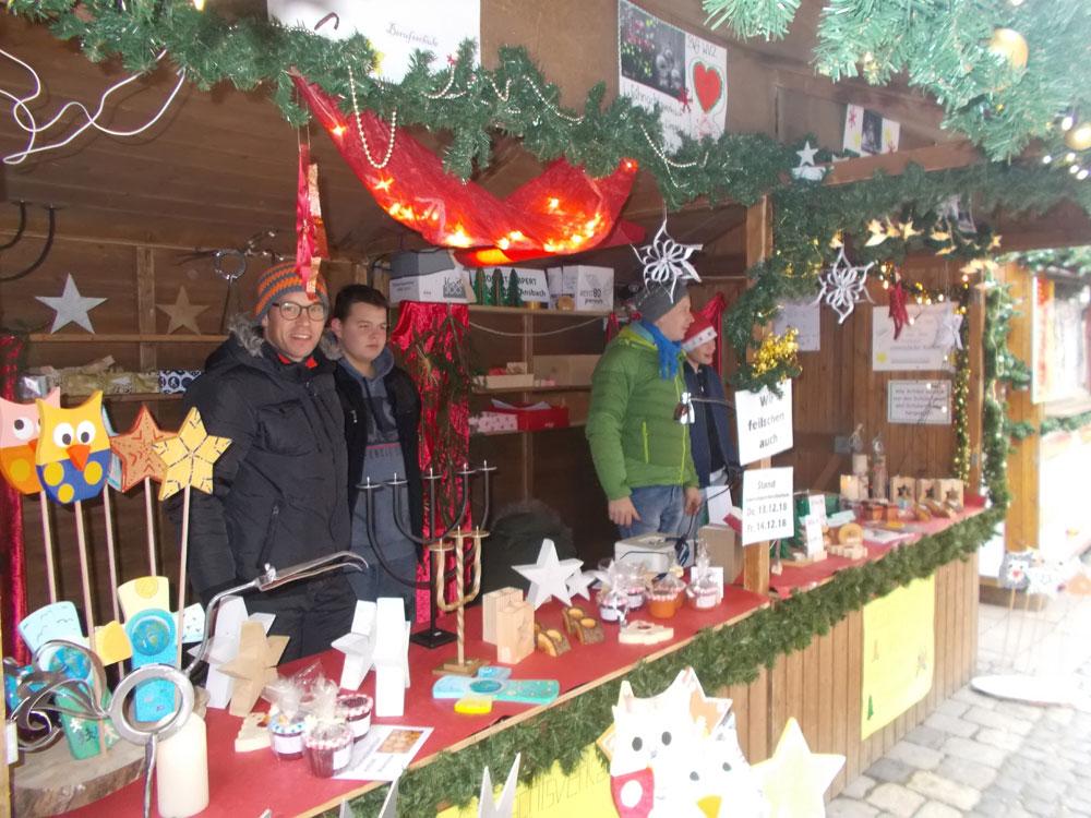 robert-limpert-berufsschule-ansbach-weihnachtsmarkt